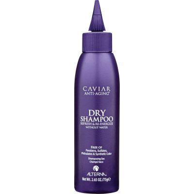 Caviar Dry Shampoo