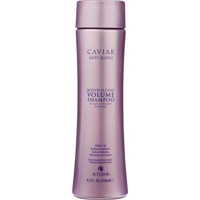 Caviar Volume Shampoo
