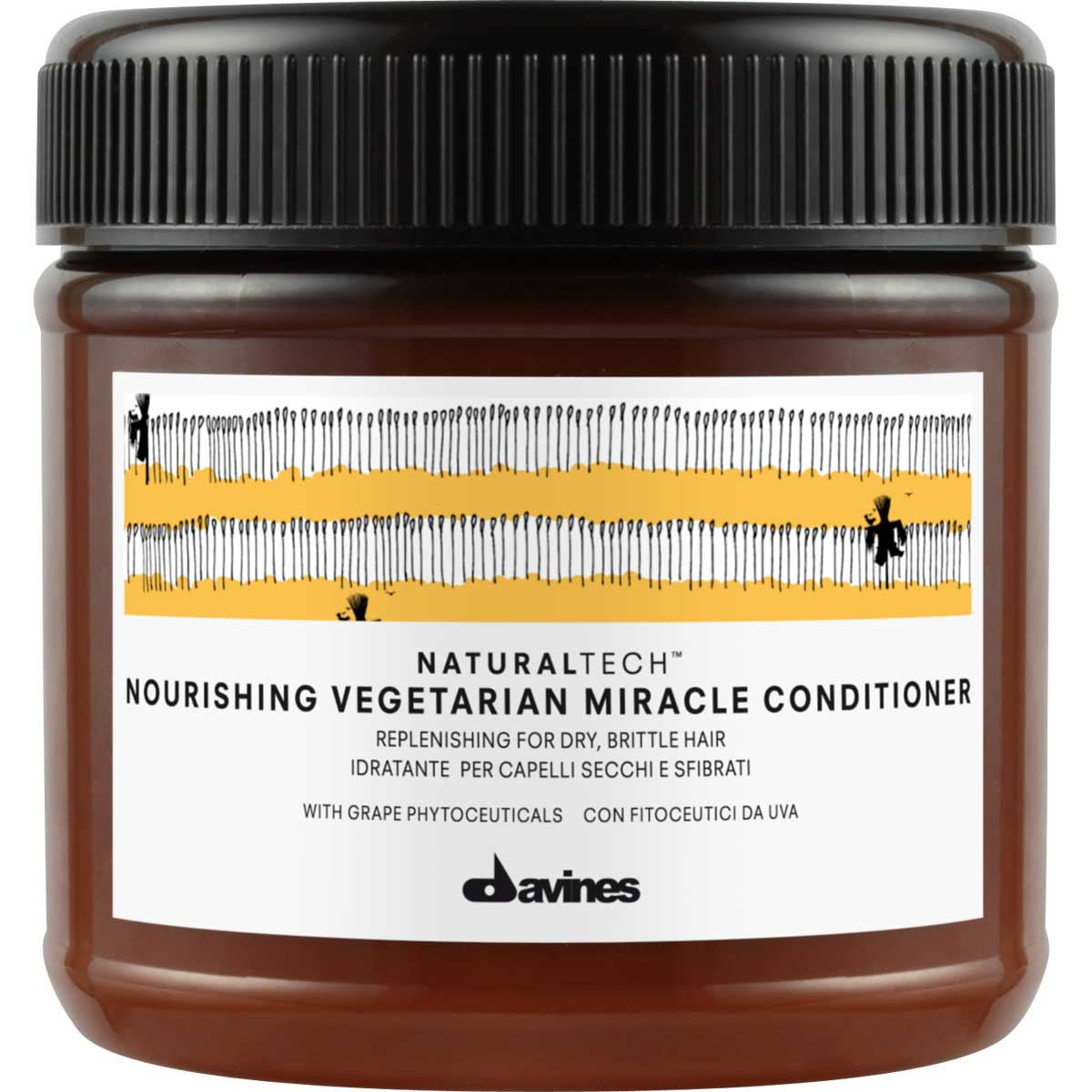 Davines-Natural-Nourishing-Conditioner