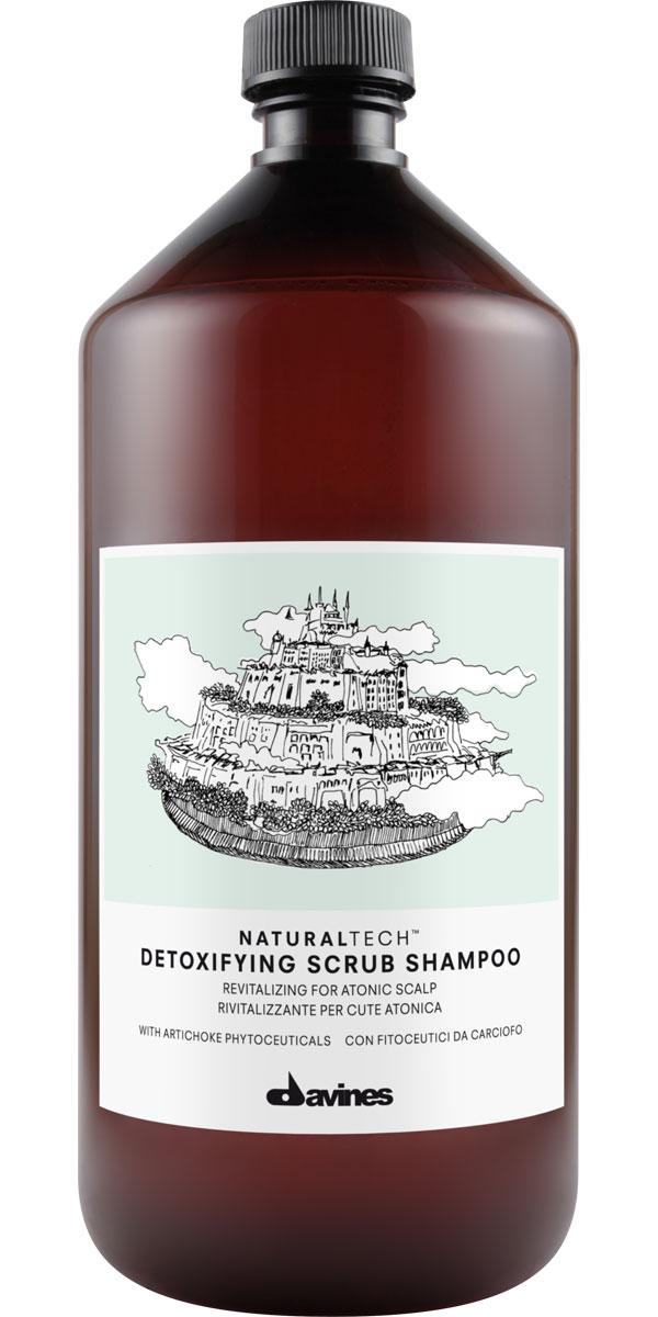 Davines-detoxifying-shampoo-web